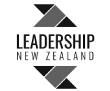Leadership nz