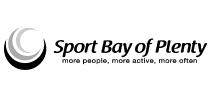 Sports BOP