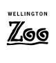 WGTN Zoo